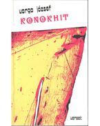 Konokhit (dedikált)