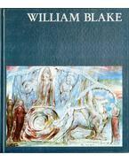 William Blake - Konopacki, Adam