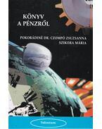 Könyv a pénzről