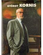 György Kornis