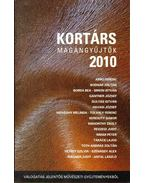 Kortárs magángyűjtők 2010