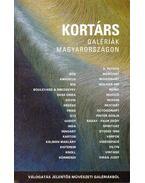 Kortárs galériák Magyarországon