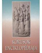 Kórusok enciklopédiája