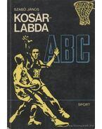 Kosárlabda ABC