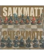 Sakkmatt / Checkmatt - Kovács Péter Balázs