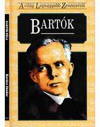 Bartók Béla - Kovács Sándor