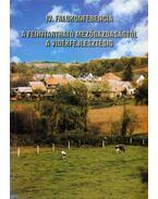 A fenntartható mezőgazdaságtól a vidékfejlesztésig - Kovács Teréz