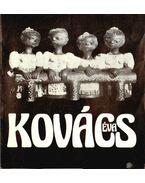 Kovács Éva
