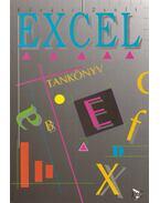 Excel tankönyv - Kővári Zsolt