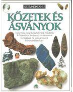 Kőzetek és ásványok