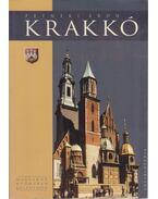 Krakkó