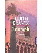 Triumph - Krantz, Judith