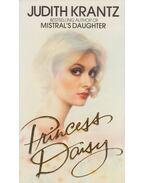 Princess Daisy - KRANZT, JUDITH