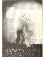 Kreativitás és vizualitás '76