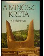 A minószi Kréta