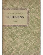 Schumann - Kroó György
