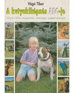 A kutyakiképzés ABC-je