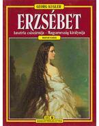 Erzsébet - Kugler, Georg