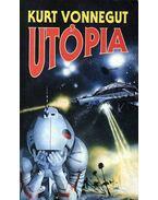 Utópia - Kurt Vonnegut
