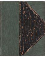 Kurucz nóták 1700-1720