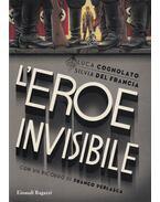 L'eroe invisible