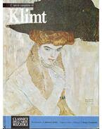 L'opera completa di Klimt