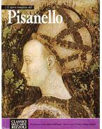 L'opera completa di Pisanello