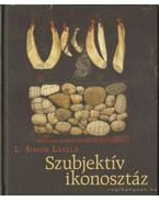 Szubjektív ikonosztát - L.SIMON LÁSZLÓ