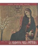 La Madonna nella pittura italiana