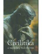 Civilitika - Laczkó Katalin Dr.