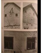 Lakásmód, lakáskultúra Telkibányán 1975-1978