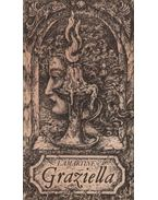 Graziella - Lamartine, Alphonse De