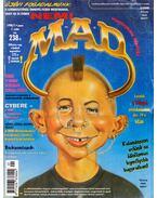 Mad 1998/1. 7. szám - Láng István