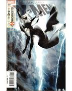 Uncanny X-Men No. 487 - Larroca, Salvador, Brubaker, Ed