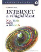 Internet a világhálózat - László József