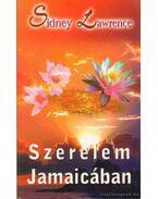 Szerelem Jamaicában - Lawrence, Sidney
