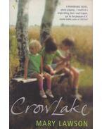 Crow Lake - LAWSON,MARY