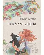 Berzians un Dideki