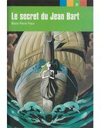 Le secret du Jean Bart