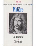 Le Tartuffe - Tartuffe