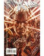 X-Men Legacy No. 221