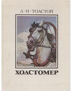 Holsztomer (orosz)