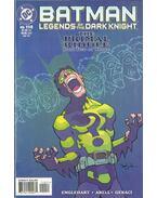 Batman: Legends of the Dark Knight 110.