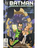 Batman: Legends of the Dark Knight 111.