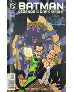 Batman: Legends of the Dark Knight 111.