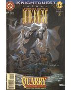 Batman: Legends of the Dark Knight 61.