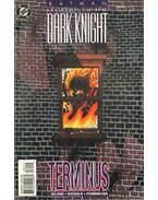 Batman: Legends of the Dark Knight 64.