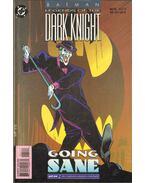 Batman: Legends of the Dark Knight 65.