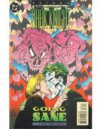Batman: Legends of the Dark Knight 66.