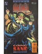 Batman: Legends of the Dark Knight 67.